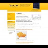 Fotovoltaika - zajímavosti