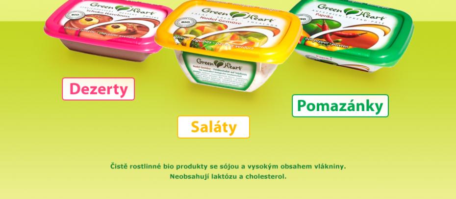 Bio Lifestyle - bio potraviny